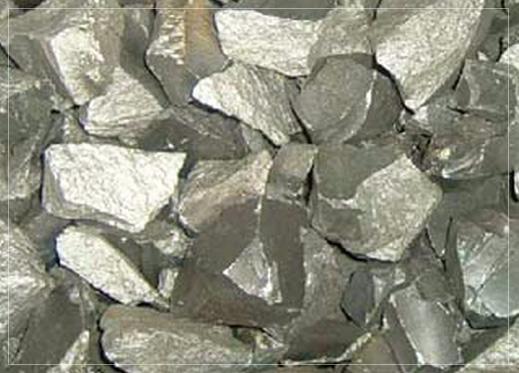 ferro-img2