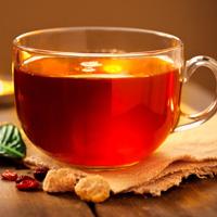 tea-pic2
