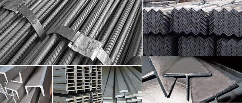 steel-mining1